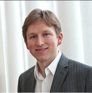 Eugene Mizin