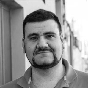Fernando Gómez Gil