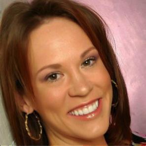 Heather MacNeill