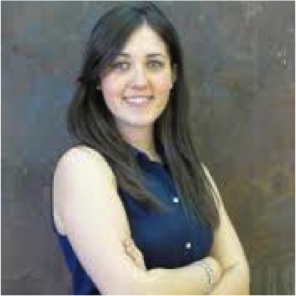 Janire Carazo
