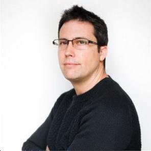 Juan Searle