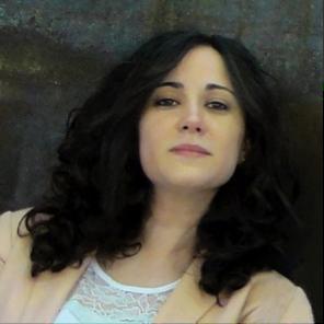 María Isabel Martínez
