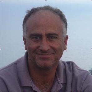 Manuel Solaeche