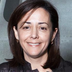 Blanca Gómez