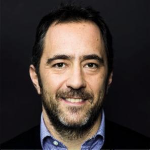 Jesús Moreno Piñar