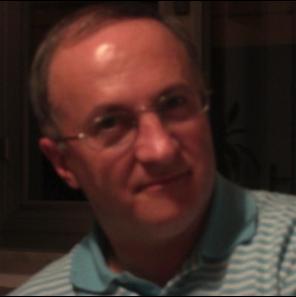 Maurizio Sanarico