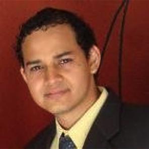 Oliver Cera