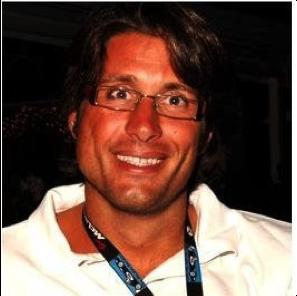 Sergio Balcells