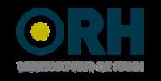 ORH-LOGO