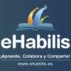 eHabilis-claim-v3