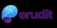 erudit-Logotype
