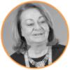 Pilar Bernat
