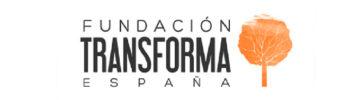 fundación transforma españa